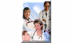 FREE Medical Prescription Form - Provided by Medical Products Online, Inc.