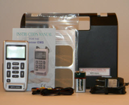 MPO-6200 Elite Digital EMS Unit