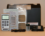 MPO-6300 Elite Digital TENS and EMS Unit
