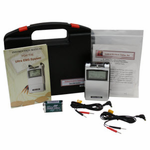 Muscle Stimulator: MPO Ultra Digital EMS Unit