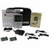 MPO-8500 Four Channel Digital TENS and Muscle Stimulator System