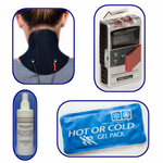 MPO Complete Neck Therapy System