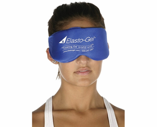 Sinus Mask