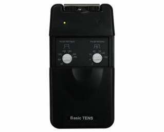 MPO Basic Analog TENS Unit