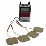 What is a TENS Unit?