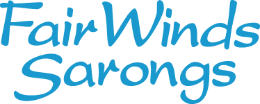FairWinds Sarongs
