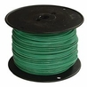 12grn-solx500 Thhn Single Wire