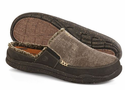 ACORN Men's Shoes