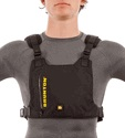 All Brunton Products