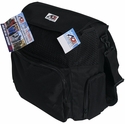 AO Coolers 18 Pack Back-Pack