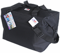 AO Coolers 24 Pack Canvas Cooler