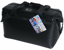 AO Coolers 48 Pack Carbon Cooler