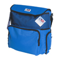 Back Pack Coolers