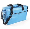 Bison Coolers 24-Pack Softpak