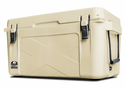 Bison Coolers 50qt. Ice Chest