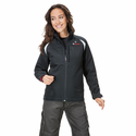 Bosch 12V Max Heated Jacket for Women - Kit with Battery