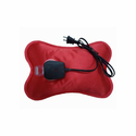 CCV Rechargeable Electric Hot Water Bottle