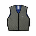 Chill-Its Evaporative Cooling Vest