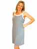 Cool-Jams Wicking Sleepwear - Jennifer Nightgown