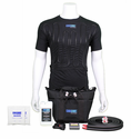 Cool Shirt MobileCool 2 CoolShirt Complete Kit