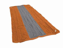 Eagles Nest Outfitters Launch Pads