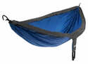 Eagles Nest Outfitters Hammocks