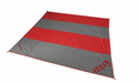 Eagles Nest Outfitters Islander Blankets