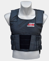 Pre Order First Line Technology PhaseCore Standard Carbon X Cooling Vest