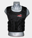 Pre Order First Line Technology PhaseCore Standard Mesh Cooling Vest