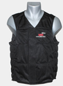 Pre Order First Line Technology PhaseCore Swede Mesh Cooling Vest