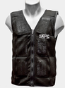 Pre Order First Line Technology PhaseCore XPC Cooling Vest