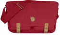 Fjallraven Shoulder Bags