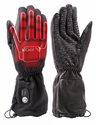 FNDN Battery Heated Gloves