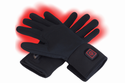Glovii 12V Motorcycle Gloves