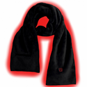 Glovii Universal Battery Heated Scarf