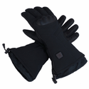 Glovii Battery Heated S7 Ski Gloves with Knuckleguard