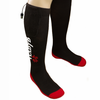 Glovii 5V Battery Heated Socks