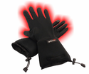 Glovii Battery Heated Glove Liners