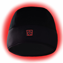 Glovii Battery Heated Hat
