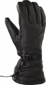Gordini Mens All Mountain Leather Gloves