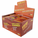 Heat Factory Instant Hand Warmers - 40 Pack