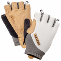 Hestra Apex Short Gloves
