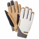Hestra Apex Touchpoint Long Gloves