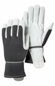 Hestra ARC Light Unlined Gloves