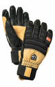 Hestra Army Leather Ascent Gloves