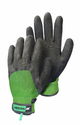 Hestra Bamboo Latex Gloves