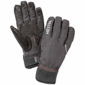 Hestra Bike CZone Contact Gloves