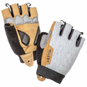 Hestra Bike Guard Short Gloves