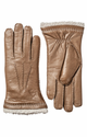 Hestra Claire Gloves