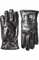 Hestra Classic Lambskin Gloves